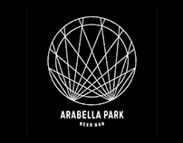 Arabella Park