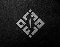 Alif Ceramica Branding
