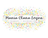 · Editorial | Catálogo Ponqués María Clara Leyva ·