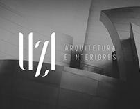 UZI Arquitetura e Interiores