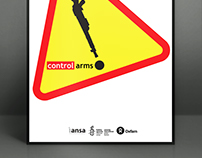 10 Years Social Design Posters (2004-2014)