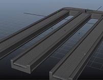 Conveyor Animation