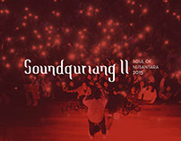 SOUNDQURIANG II