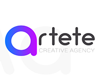 ARTETE CREATIVE AGENCY