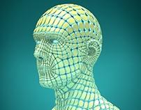 Mutant Anatomy