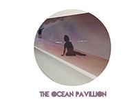 The Ocean Pavillion