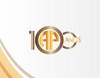 Kit Centenário AP