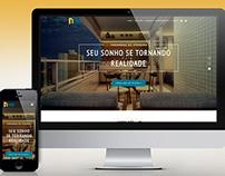 Website Neo Construtora