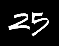 25 años Alfacar - Mitsubishi