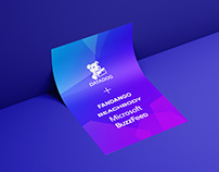 Datadog SRE Panel Event Card