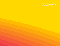 Identity for Paybeam