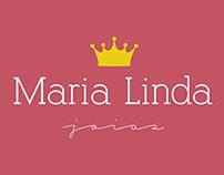 Maria Linda Joias
