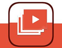 FLIPASTORM App