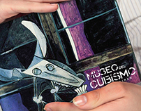 Museo del Cubismo | Buenos Aires