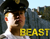 Beast -  A story about West Point