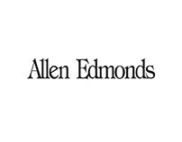 Allen Edmonds TVC