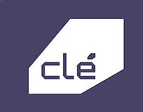 Clé - Reserva Contemporânea