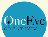 OneEye Creative