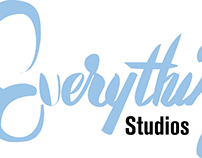 Everything Studios Logo
