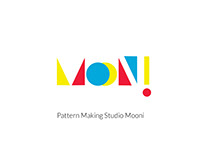 Mooni Pattern Making Studio
