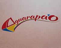 Aguarapao foodtruck