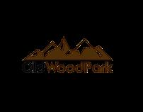 Branding - OldWoodPark
