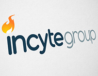 Incyte Group