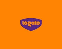 TôGato - E-Commerce