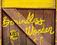 2016 Kids Lookbook