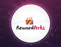Reward Perks IOS Applicaiton