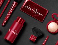 Branding | Le Rouge