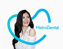 MetroDental
