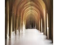 ....Kloster....