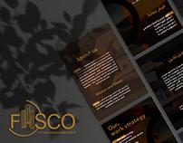 FSCO presentation