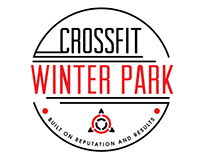 CrossFit Winter Park