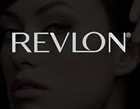 Revlon Publication