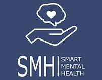 Smart Mental Health
