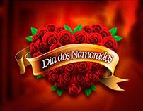 MModas   Dia dos Namorados