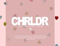CHRLDR