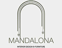 Mandalona interior design furniture