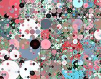 ITERATION circle (2013-15)