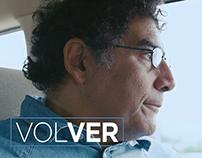 Volver - CChC