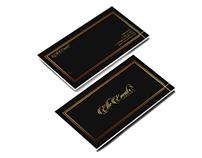 Elle Events - Branding Concept