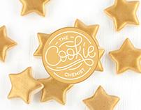 The Cookie Chemist