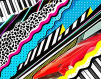 ART-PRINT 01