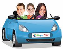 BlaBlaCar Case Study
