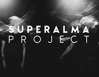 Superalma Project - Presskit