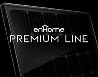 Enhome - Premium line