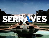 Serralves - Museu de Arte Contemporânea