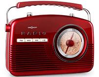 RADIO TELE 2_ CAFFE'